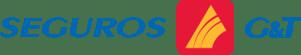 f-logoSegurosgyt